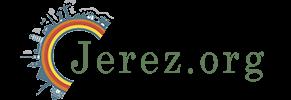 jerez.org